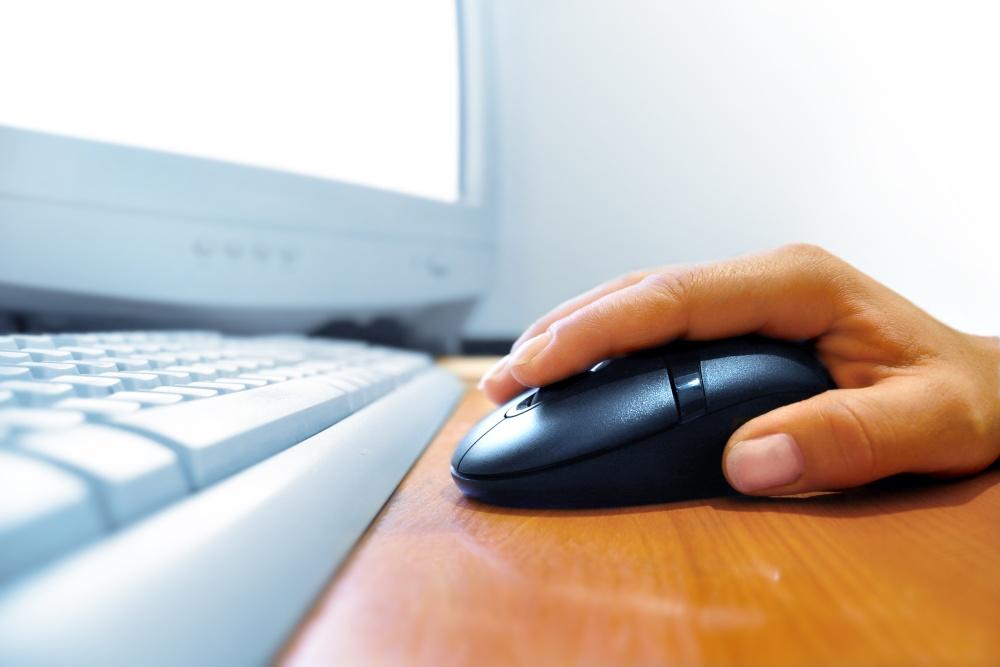 MRCGP AKT Revision - Tips for effective Preparation