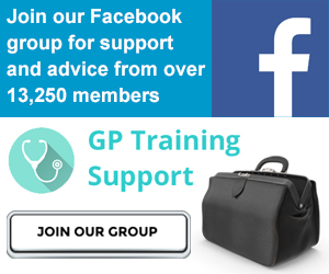 GP-training-FB